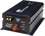 smart charger bc 012 15a manual